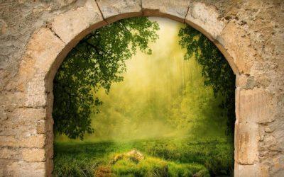 The Privilege of Relational Prayer